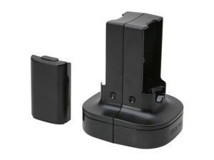 Microsoft Quick Charge Kit