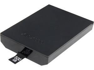 Xbox 360 Risco EN/FR/ES US Hardware