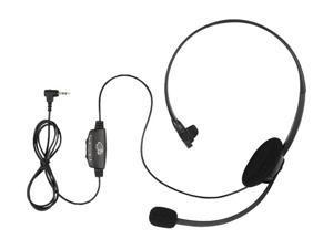 Mad Catz Xbox 360 Headcom Pro Headset