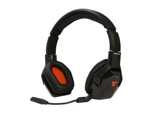 TRITTON Primer Wireless Headset for Xbox 360, by Mad Catz