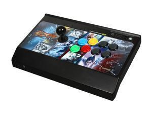 Mad Catz Street Fighter X Tekken - Arcade FightStick PRO - Line for Xbox 360