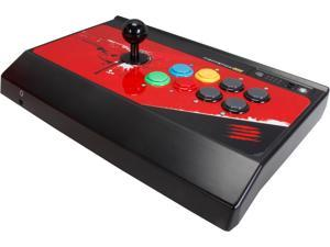 Mad Catz Arcade FightStick PRO for Xbox 360