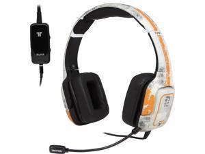 TRITTON Titanfall Kunai Stereo Headset Xbox 360 and PC