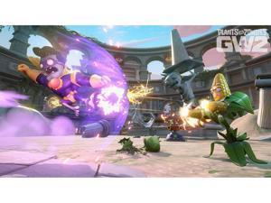 Plants Vs Zombies Garden Warfare 2 Will Have An Open Beta Gamecrate