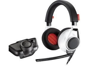 Plantronics Rig Flex LX SE Gaming Headset - Xbox One