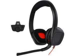 Plantronics GameCom 318 LX Gaming Headset - Xbox One