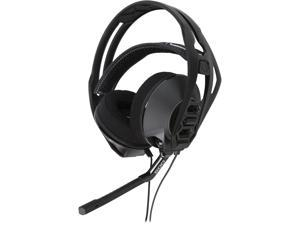 Plantronics RIG 500HC 3.5mm Stereo Gaming Headset - Xbox One & PlayStation 4