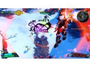 Battleborn - Xbox One