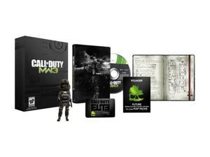 Call of Duty Modern Warfare 3 Hardened Edition Xbox 360 Game