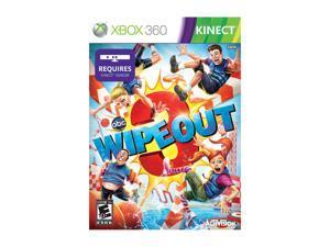 Wipeout 3 Xbox 360 Game