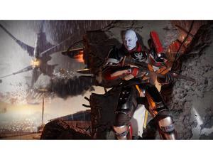 Destiny 2: From 100 to 300 - The best and fastest ways to level up