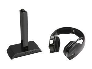 Razer Chimaera Gaming Headset