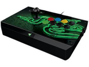 Razer Atrox Arcade Stick for Xbox 360