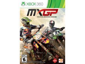 MXGP 14 Xbox 360