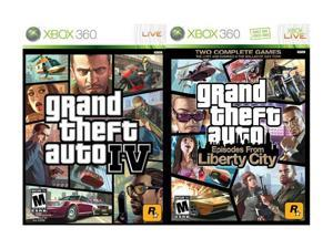 gta 5 free games on xbox marketplace for xbox