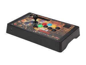HORI Xbox 360 Dead or Alive 5 Arcade Stick - HX3-82U