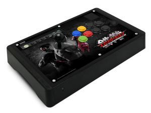 HORI XBOX 360 Tekken Tag Tournament 2 Arcade Stick EX