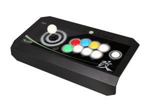 "HORI Xbox 360 Real Arcade Pro. VX SA ""Kai"" - HX3-78U"