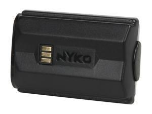 NYKO Power Pak Xbox 360 Black