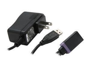 NYKO 360 Kinect Power Adapter