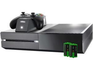 Nyko Modular Charge Station Xbox One