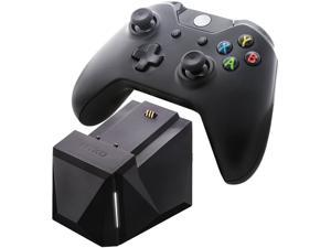 Nyko Charge Block Solo - Xbox One