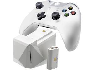 Nyko Charge Block Solo (white) - Xbox One