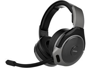 PDP Legendary Collection Sound of Justice Wireless Over-the-Ear Gaming Headset for Xbox One, 048-056-NA-GE