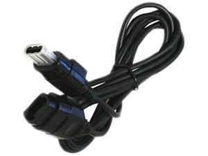 INSTEN Xbox Gamepad Extension Cables - Two Cable Combo