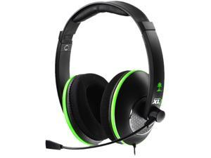 Turtle Beach XL1 XBOX 360 headset
