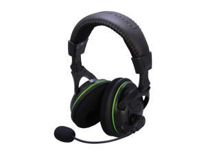 Turtle Beach Ear Force X32 Wireless Amplified Stereo Headset for Xbox 360