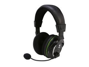 Turtle Beach Ear Force XP300 Wireless Amplified Stereo Gaming Headset