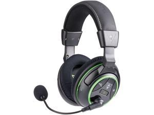 Turtle Beach Ear Force Stealth 500X Wireless Surround Sound Gaming Headset For Xbox One
