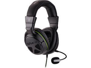 Turtle Beach Ear Force XO Seven Pro Premium Gaming Headset with Superhuman Hearing for Xbox One