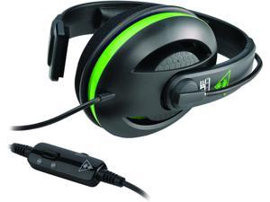 Turtle Beach Ear Force Recon 30X Chat Headset for Xbox One (compatible w/ new Xbox One controller)