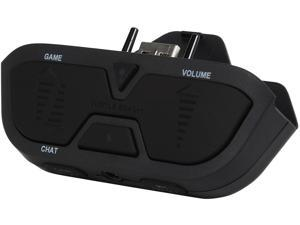 Turtle Beach Ear Force Headset Audio Controller Plus