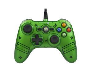 Power A Mini Pro EX Controller Xbox 360