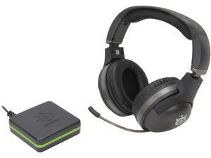 SteelSeries Spectrum 7XB Xbox 360 Headset