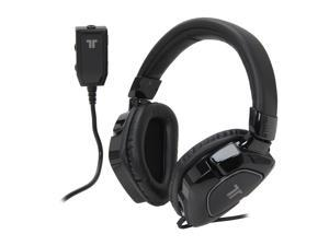 TRITTON AX 120 Performance Gaming Headset for Xbox 360