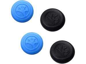 Grip-iT Analog Stick Covers for Xbox One, Xbox 360, PS4 and PS3