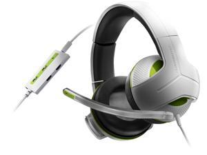 Thrustmaster Y-250X Gaming Headset for Xbox 360