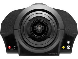 Thrustmaster TX Servo Racing Wheel Base - Xbox One & PC