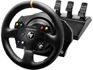Thrustmaster TX Racing Wheel Leather Edition - Xbox One