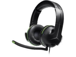 Thrustmaster Y-300X Gaming Headset - Xbox One