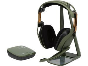 Astro Gaming A50 Halo Wireless Dolby 7.1 Surround Sound Gaming Headset for Xbox One