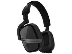 Polk Audio 4 Shot Xbox One Gaming Headset - Ink Black