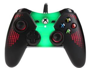 PowerA Xbox One Controller - Wired - Spectra - Pro Series