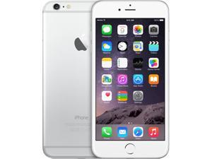 Apple iPhone 6 Plus 16GB 4G LTE Cell Phone