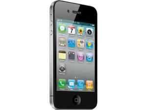 3rd Party-Refurbished / Grade-A Apple iPhone 4S Dual-Band GSM / AT&T-Unlocked CDMA / Verizon-3G Smartphone W/ 16GB / Flash White