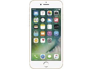 Apple iPhone 7 32GB Rose Gold Unlocked Smartphone